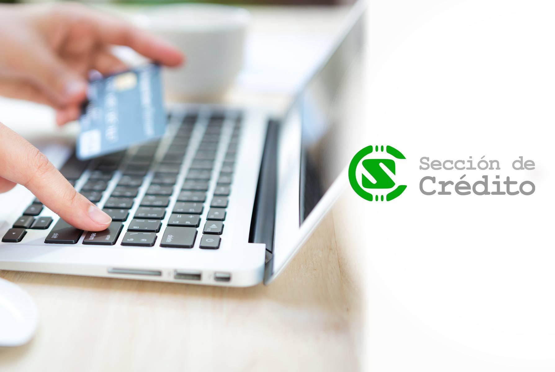 sección de crédito de Vall d´Alba