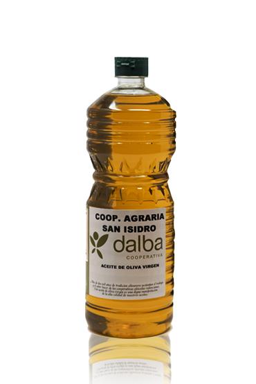 Aceite-cooperativa-
