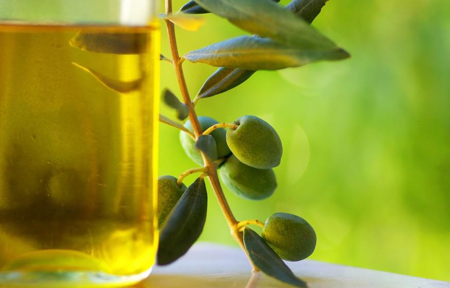 venta de almendras y aceite por mayor
