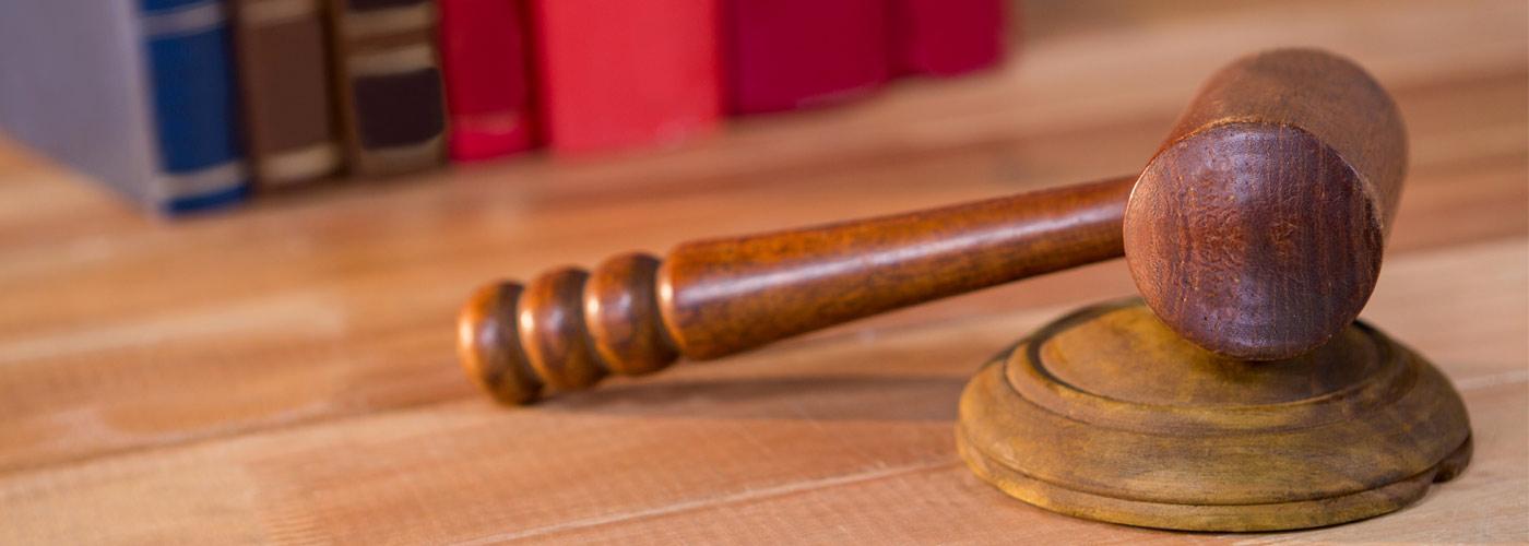 aviso legal cooperativa Vall d´Alba