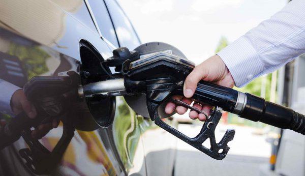 gasolinera 24 h Vall d´Alba