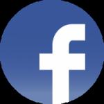 Facebook Cooperativa Vall d´Alba
