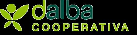 logo Cooperativa Vall d´Alba 2