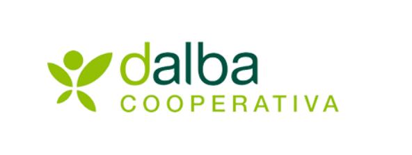 logo cooperativa Vall d´Alba