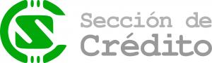Logo seccion de crédito