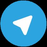 Telegram Cooperativa Vall d´Alba